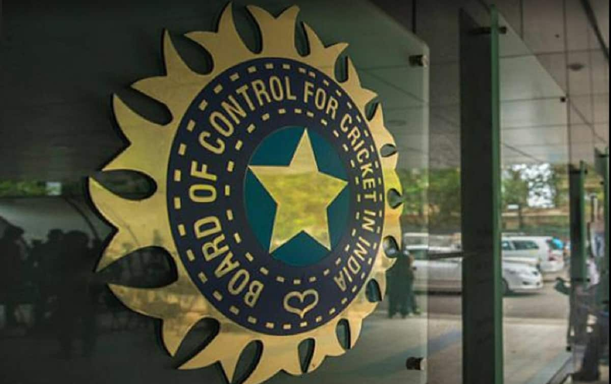 BCCI to donate Rs 10 crore to Indian Olympic Association