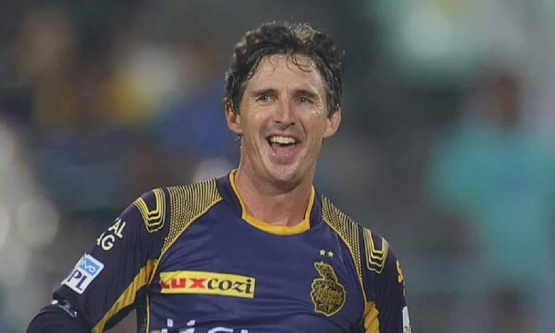 Cricket Image for ब्रैड हॉग ने चुनी WTC की बेस्ट प्लेइंग XI, विराट कोहली को किया बाहर, इस खिलाड़ी को
