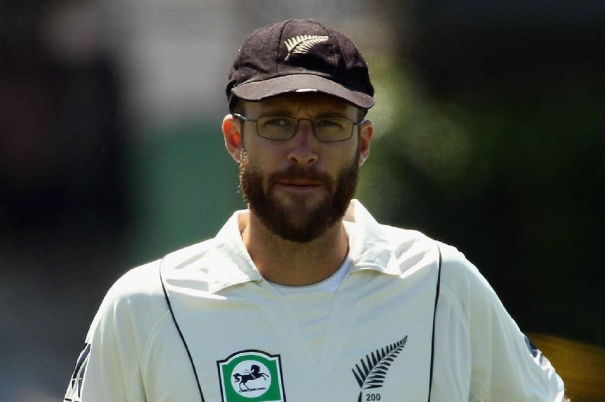 Cricket Image for Daniel Vettoris All Time Xi Sachin Tendulkar And Virat Kohli In His List