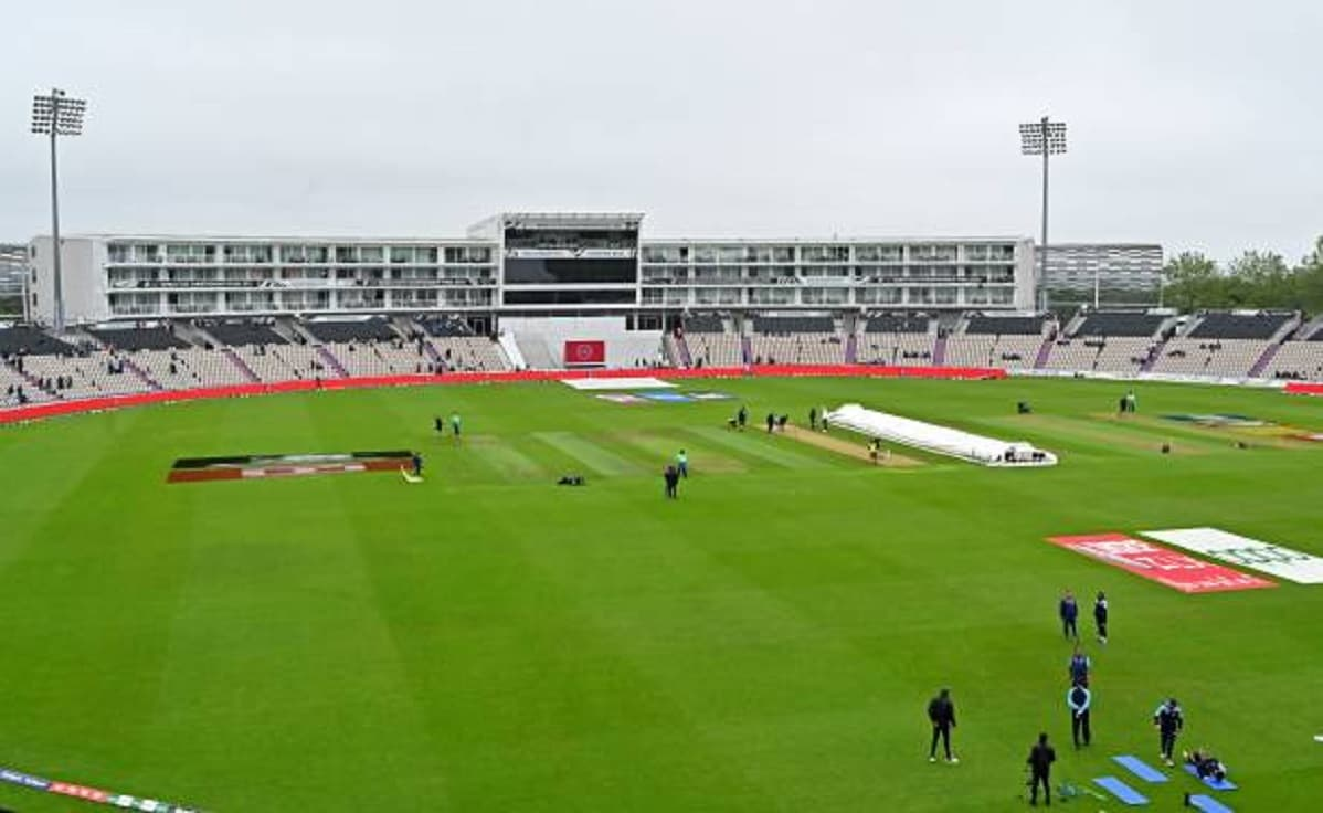 Day 3 will starts at 3.30 pm IST in Southampton