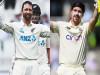 Cricket Image for ENG vs NZ: डेवोन कॉन्वे-रोरी बर्न्स की पारी से बना गजब रिकॉर्ड, टेस्ट इतिहास में 7
