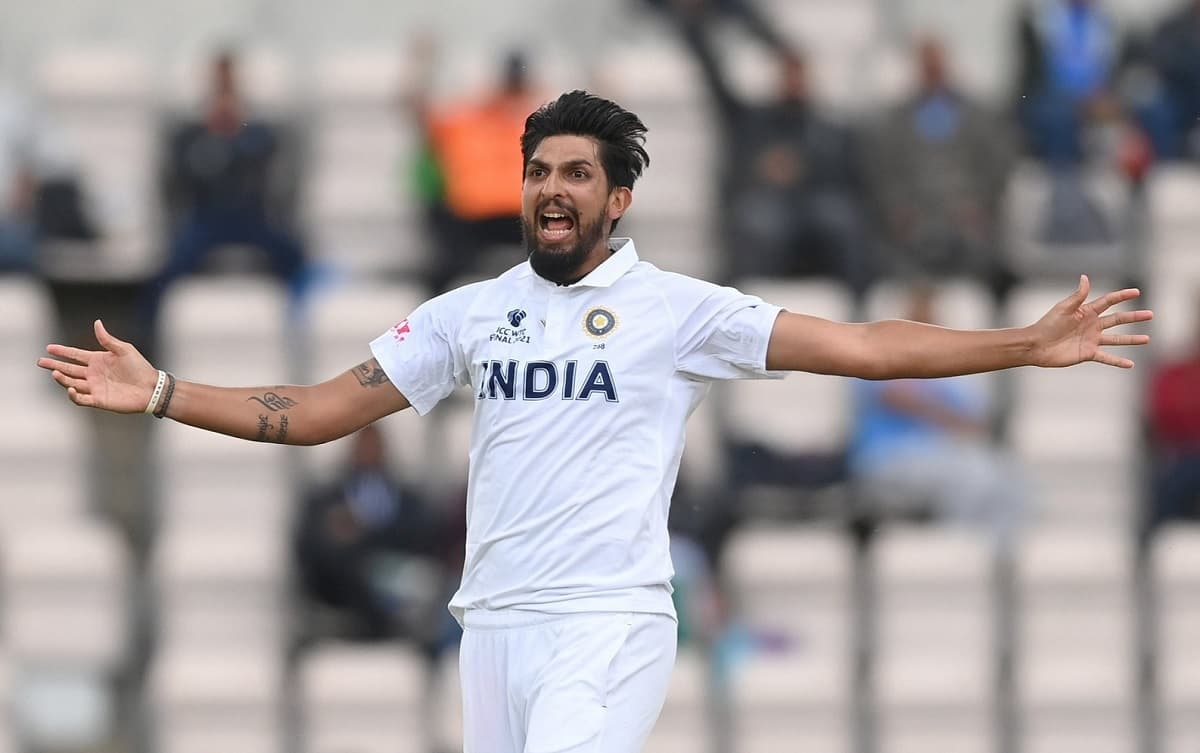 Indian players with 200-plus Test wickets away from home