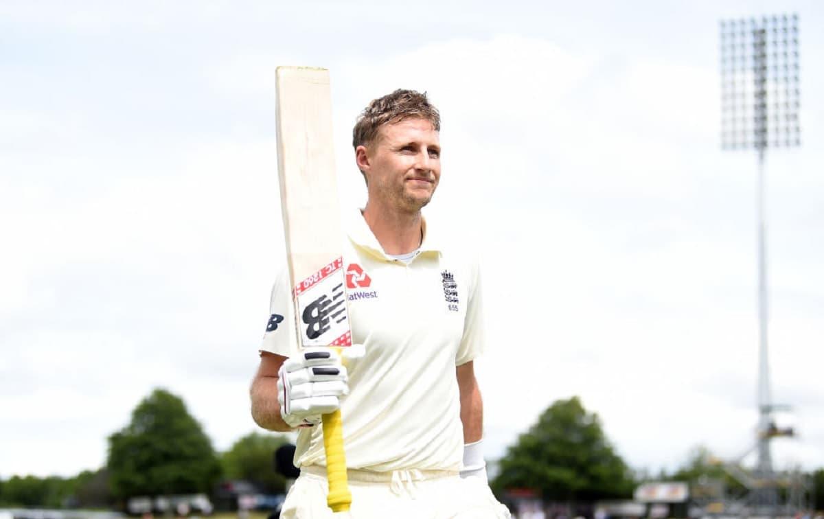 Cricket Image for भारत को टेस्ट सीरीज में 5-0 से हराना चाहते हैं इंग्लैंड के कप्तान जो रूट, कहा-एशेज