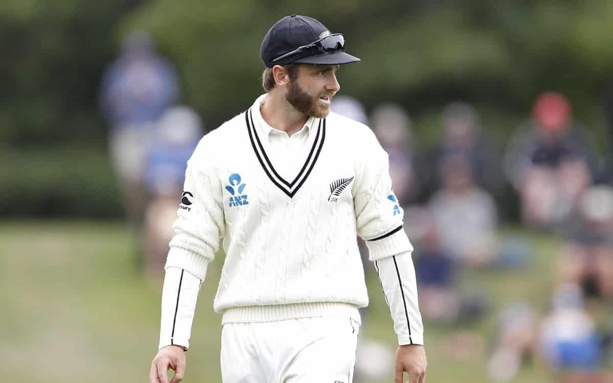 Cricket Image for लॉर्ड्स की पिच को लेकर केन विलियमसन ने जताई निराशा,कहा- हमें उम्मीद थी कि पांचवें