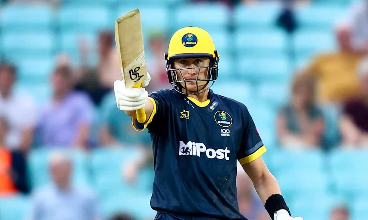 Cricket Image for 3 मैचों में ठोके 226 रन और चटकाए 4 विकेट,मार्नस लाबुशेन ने ऑस्ट्रेलियाई सिलेक्टर्स