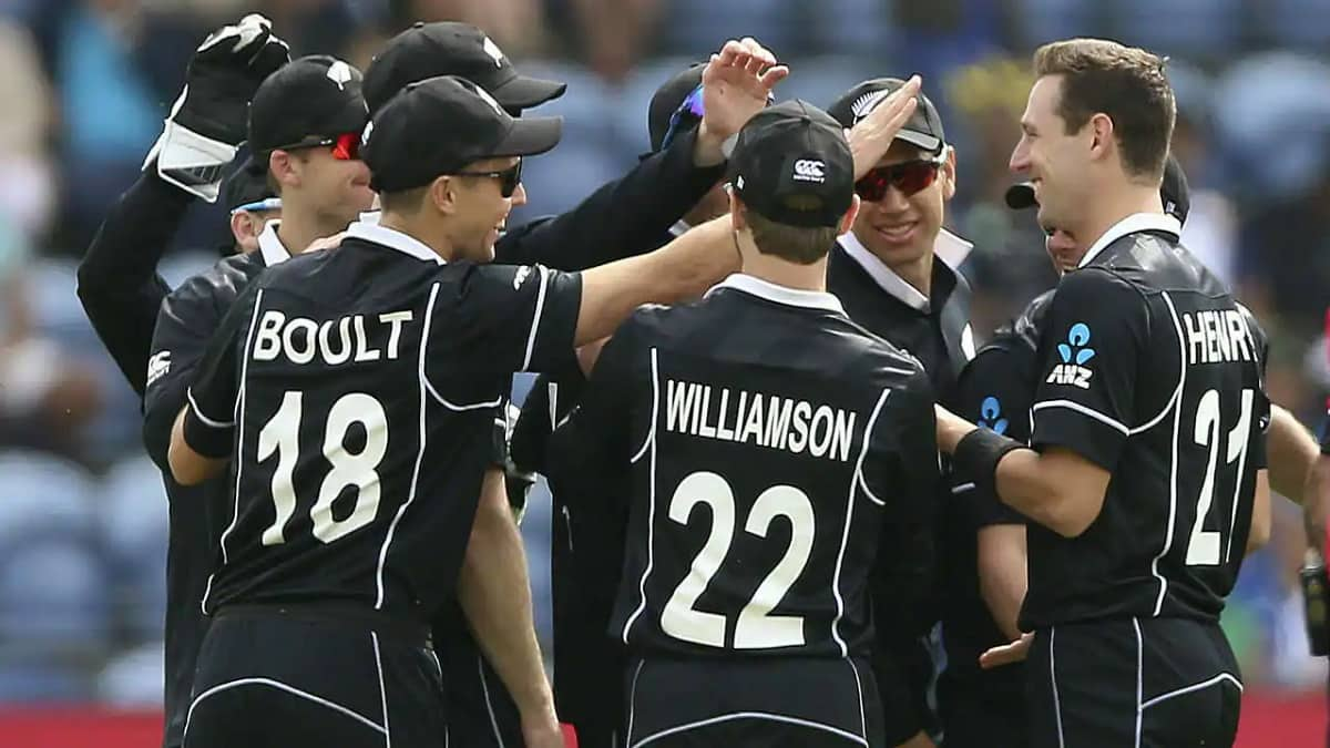 WTC final- Might have retired if NZ had won 2019 World Cup – Ross Taylor