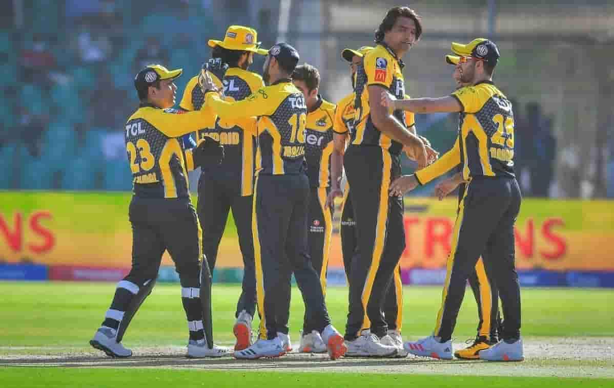 Cricket Image for पाकिस्तान सुपर लीग को लेकर आई बुरी खबर,इस कारण टूर्नामेंट शुरू होने में हो सकती है