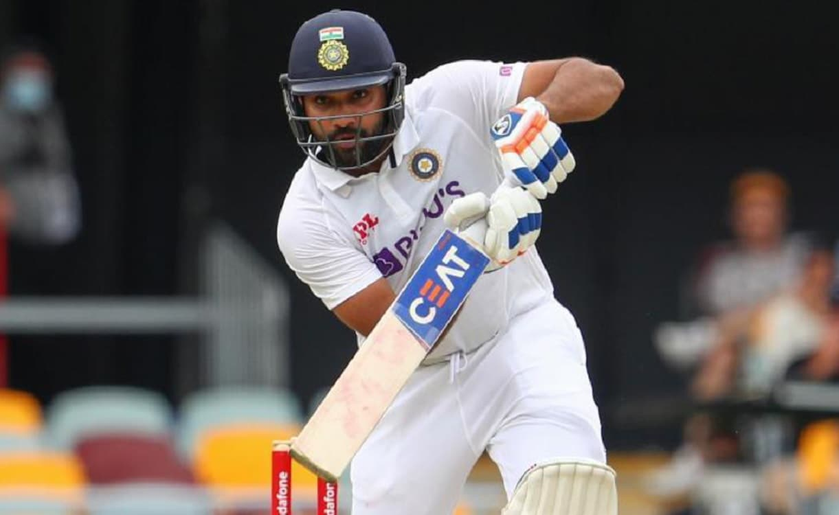 Cricket Image for WTC फाइनल में अगर ऐसा हुए तो रोहित शर्मा करेंगे संघर्ष,न्यूजीलैंड के पूर्व ऑलराउंड