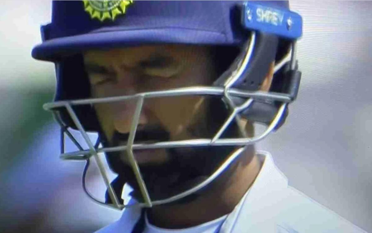 Cricket Image for Should Cheteshwar Pujara Be Dropped From The Team Sunil Gavaskar Replied