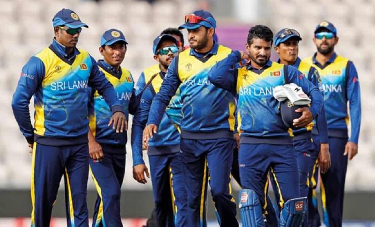 Cricket Image for England vs Sri Lanka: इंग्लैंड वनडे,टी-20 सीरीज के लिए श्रीलंका टीम की घोषणा, एंजे