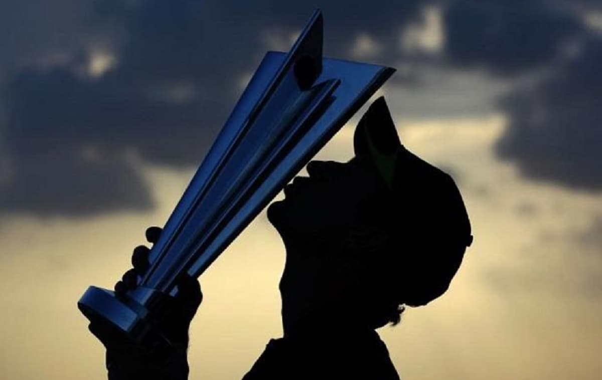 ICC to discuss India's readiness to host 2021 T20 World Cup