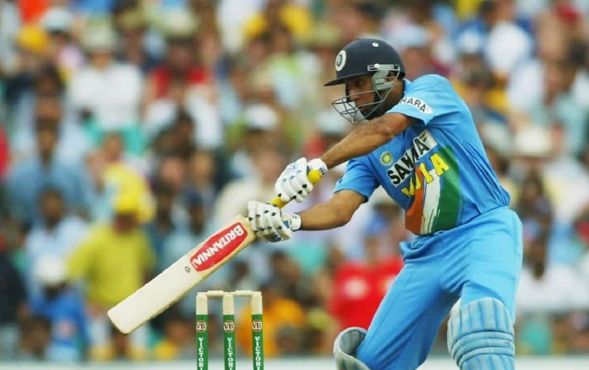Cricket Image for 5 महान क्रिकेटर जो अपने देश के लिए कभी वर्ल्ड कप नहीं खेल पाए