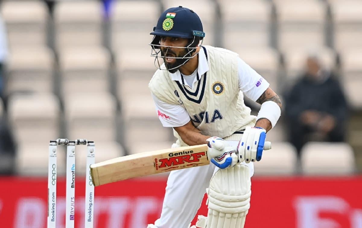 Cricket Image for विराट कोहली ने तोड़ा गौतम गंभीर का रिकॉर्ड, भारत के लिए ICC टूर्नामेंट फाइनल में ब
