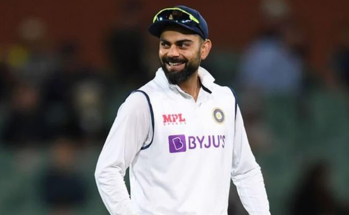 Cricket Image for विराट कोहली ने इंग्लैंड में अभ्यास की कमी से नुकसान को नकारा,कहा-न्यूजीलैंड को भी