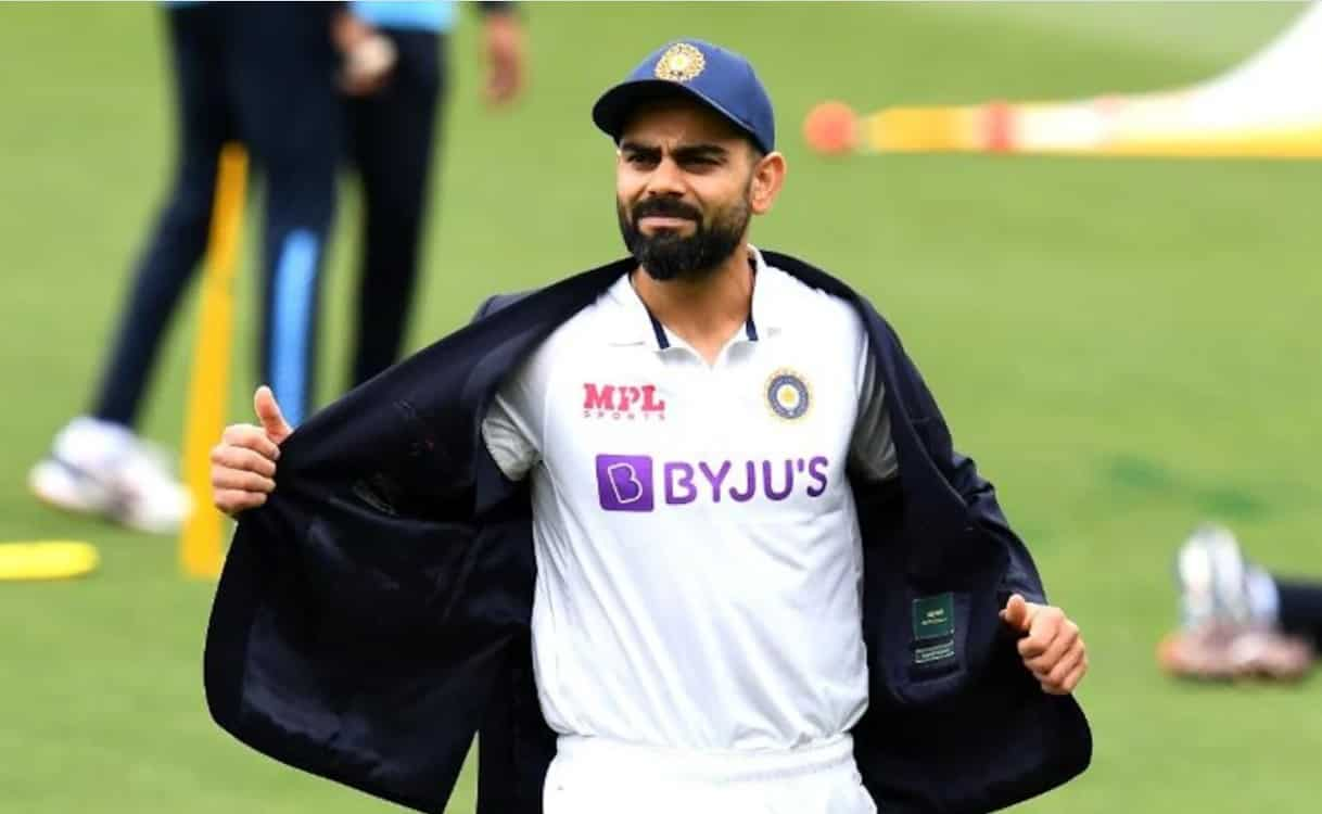 Virat Kohli will break MS Dhoni's record with the toss in the WTC final