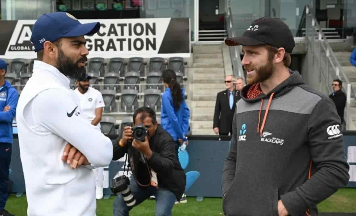 Cricket Image for इस देश में नहीं होगा ICC वर्ल्ड टेस्ट चैंपियनशिप का फाइनल का प्रसारण, नहीं मिल रहा