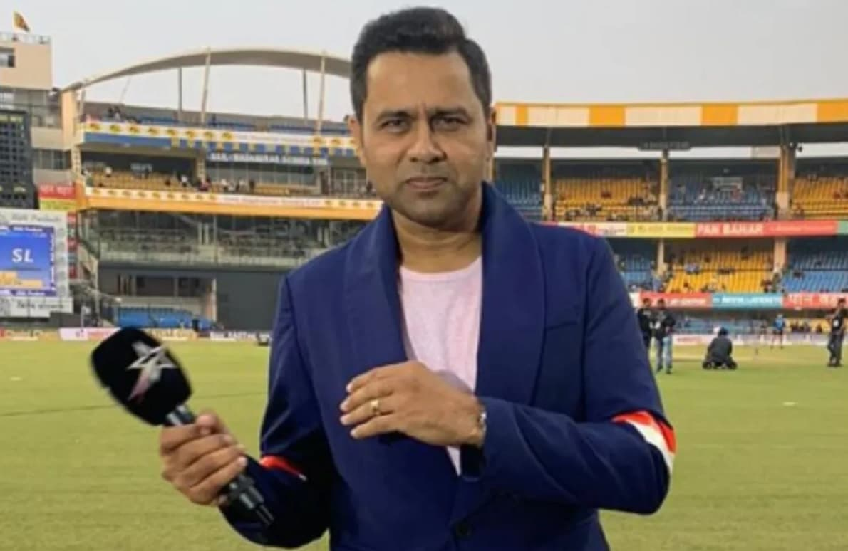 WTC final-  Aakash Chopra picks the best XI of the tournament, leaves out Kohli and Rahane