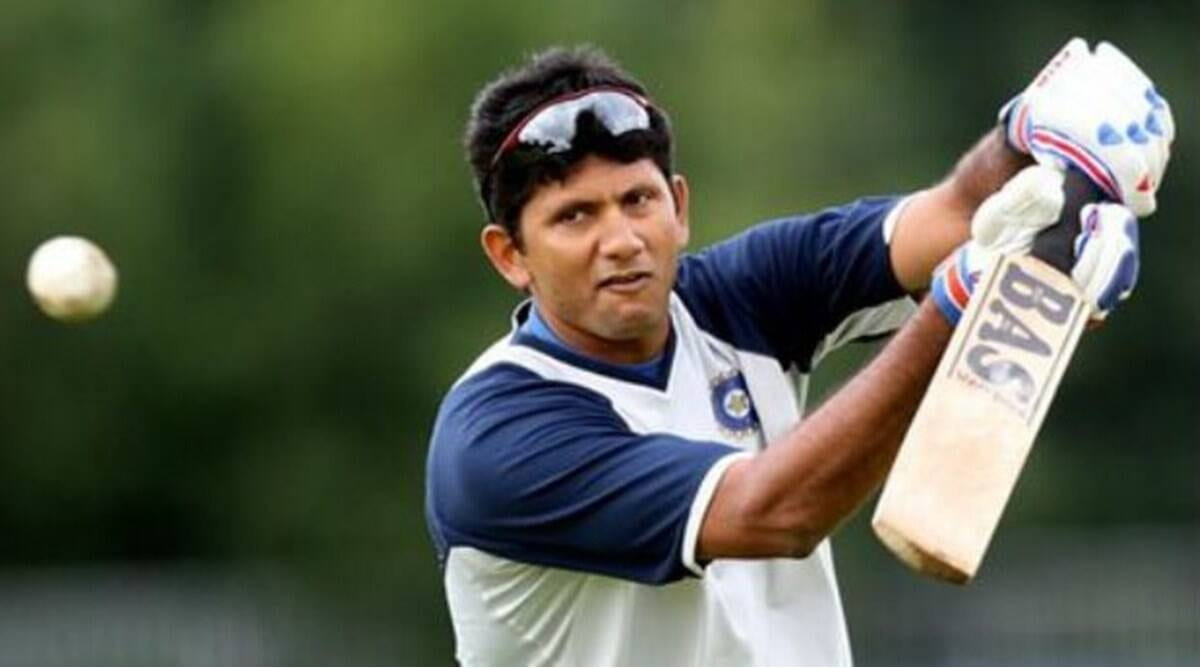 WTC final- Venkatesh Prasad picks India's playing XI, includes both spinners