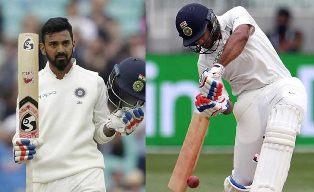 Cricket Image for World Test Championship Final Bcci Announces Squad For Wtc Final Against New Zeala