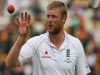 Cricket Image for Former England Cricketer Andrew Flintoff Selects His All Time Xi