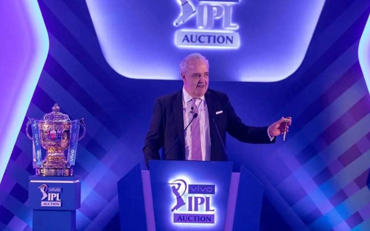 Cricket Image for IPL 2022 : क्या 8 की जगह दिखेंगी 10 टीमें ? जानिए क्या है बीसीसीआई की प्लानिंग