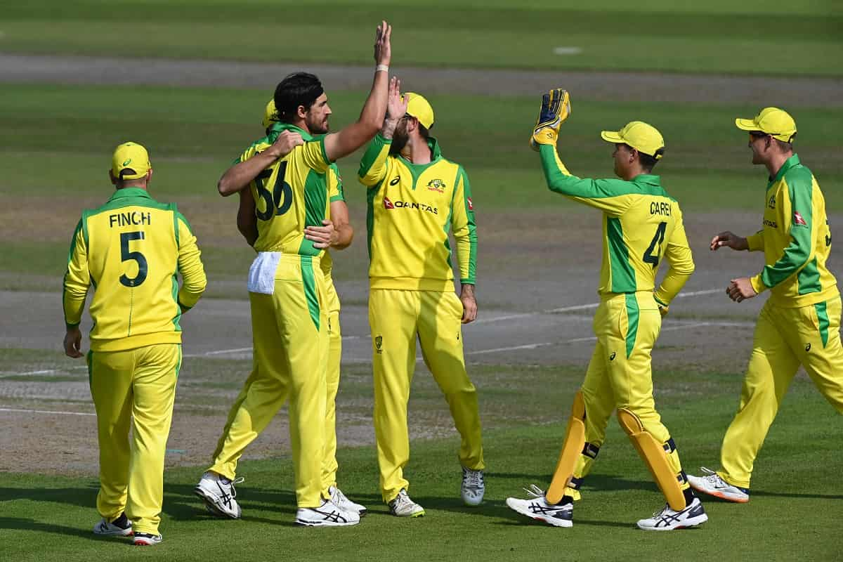 Cricket Image for Top Australian Players Likely To Withdraw From Caribbean Tour