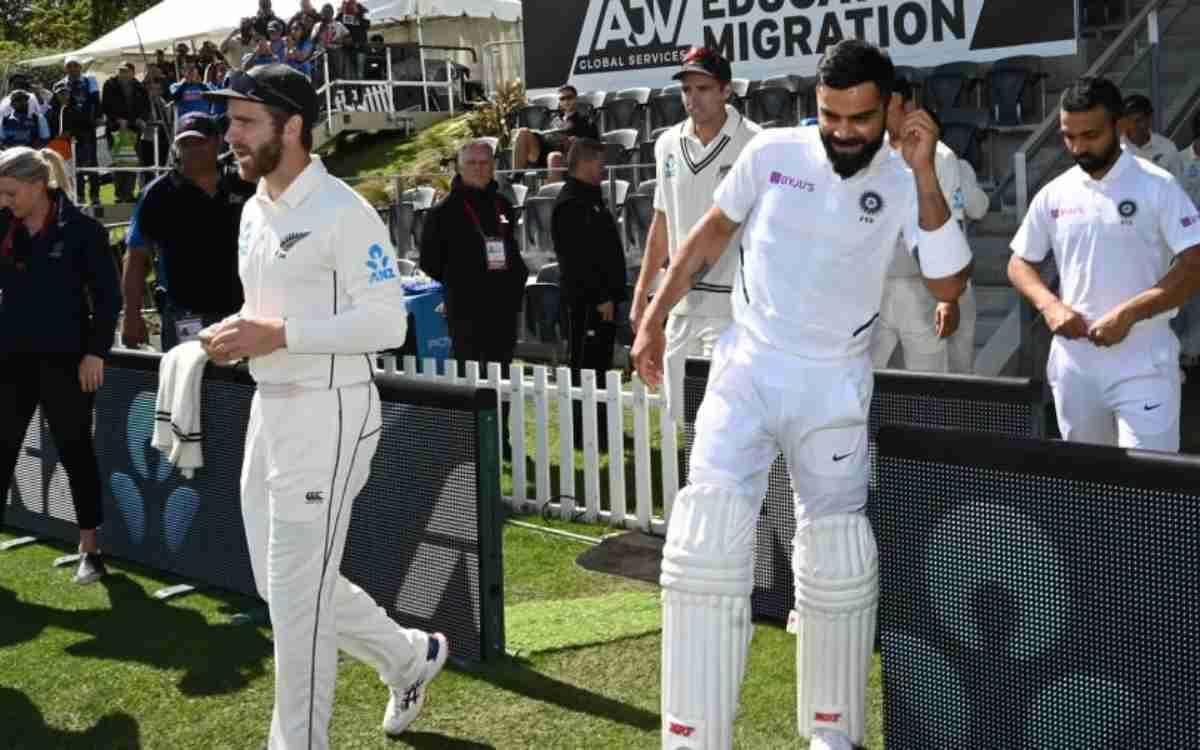 Cricket Image for डेनमार्क क्रिकेट फेडरेशन ने रखा WTC finals को पूरा कराने का प्रपोज़ल, इंग्लैंड में