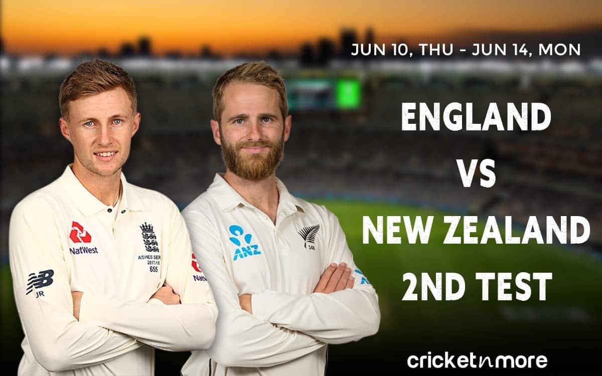 england, vs new zealand - photo #25