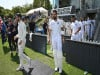 Cricket Image for Former International Captains Evaluate India-New Zealand Ahead Of WTC Final