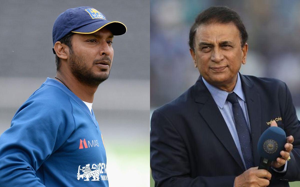 Cricket Image for From Sunil Gavaskar To Kumar Sangakkara Commentators Prediction For Wtc Final