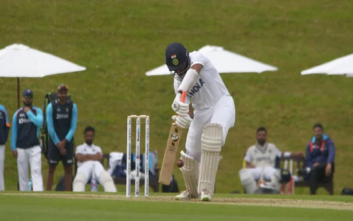 Cricket Image for  Indias Upper Hand Over New Zealand In Terms Of Batting Order In World Test Champi