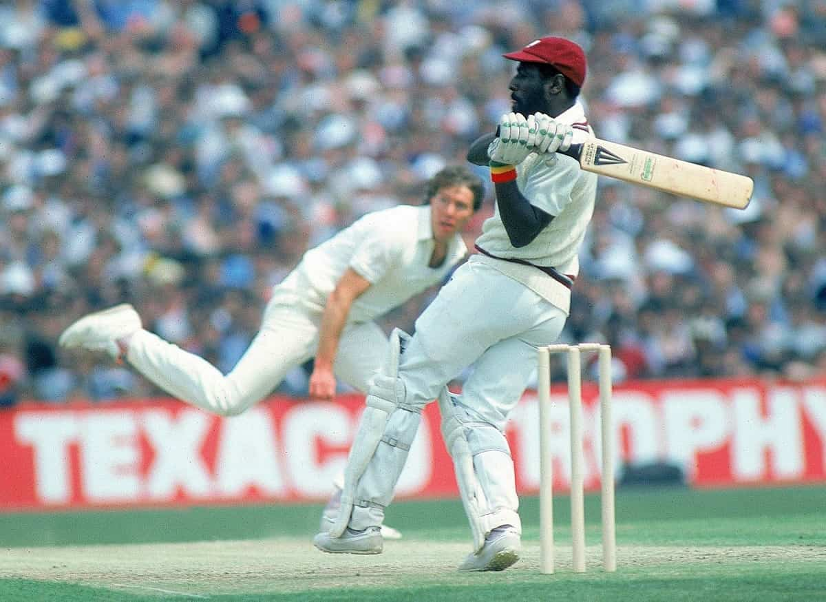 Cricket Image for 10 Former Cricketers To Be Inducted In ICC Hall Of Fame