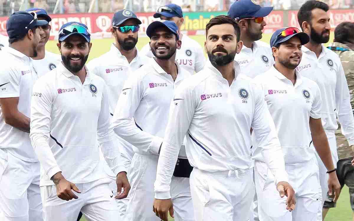 Cricket Image for टीम इंडिया का वर्ल्ड टेस्ट चैम्पियनशिप 2021-23 शेडयूल, जानिए हर सीरीज से जुड़ी पूर