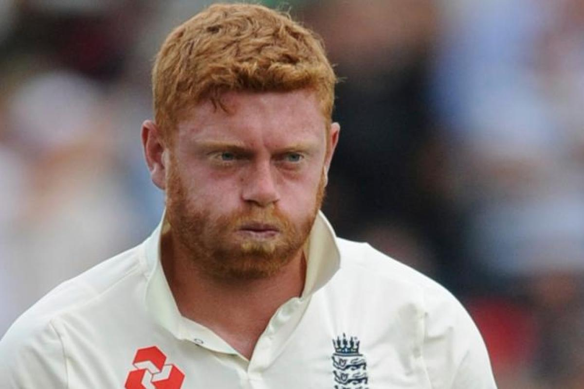 Cricket Image for Jonny Bairstow All Time Xi Only 1 Indian Player In His Team