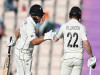 Cricket Image for New Zealand Beat India By 8 Wickets To Clinch Inaugural WTC Final