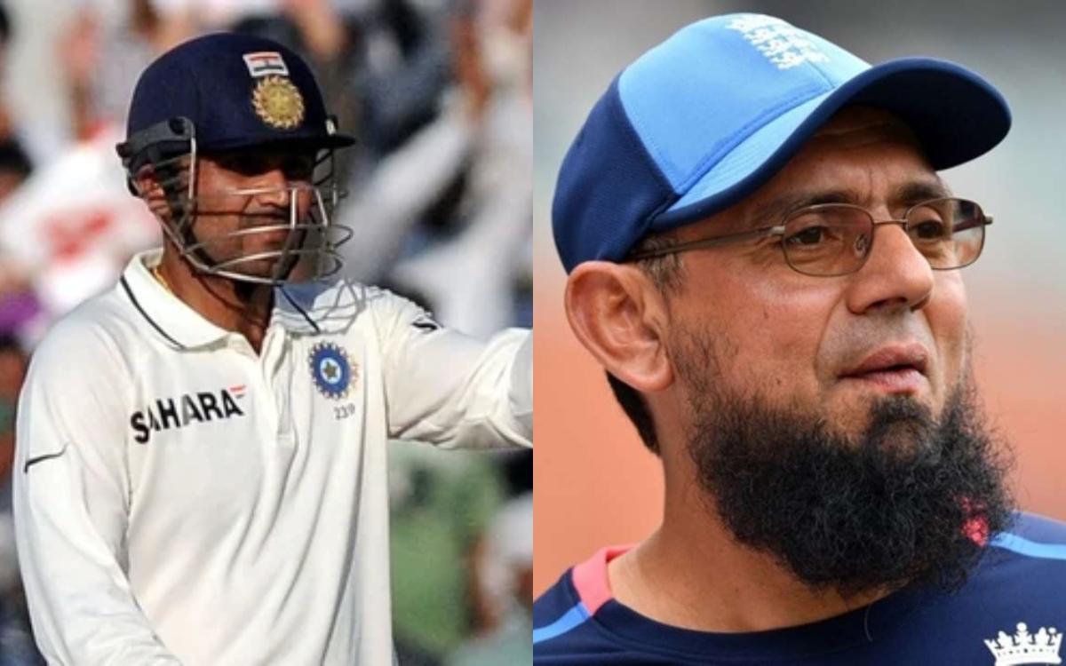 Cricket Image for 'सहवाग ने बदला दुनिया का माइंडसेट', सकलैन मुश्ताक ने बांधे वीरू की तारीफों के पुल