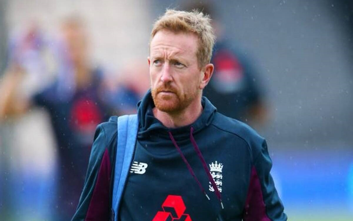 Cricket Image for Paul Collingwood All Time Xi Virender Sehwag Jacques Kallis And Ben Stokes In His