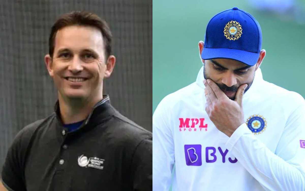 Cricket Image for शेन बॉन्ड ने दिया भारतीय फैंस को डर का डोज़, कहा- 'अगर न्यूज़ीलैंड ने टॉस जीता, तो