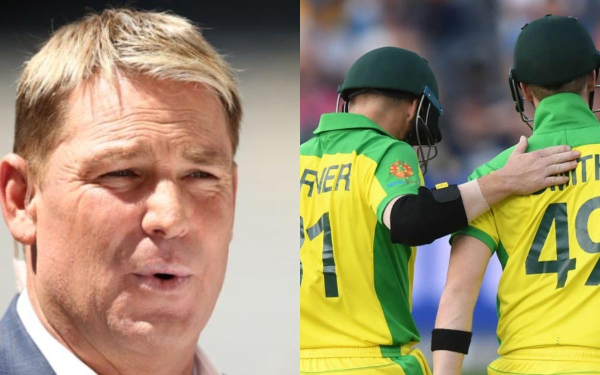 Cricket Image for खिलाड़ियों के लिए 'देश बड़ा या पैसा', IPL को लेकर ऑस्ट्रेलिया खिलाड़ियों पर भड़के