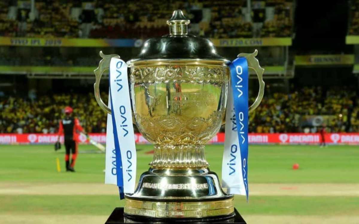 Cricket Image for IPL 2021 : UAE में नहीं दिखेंगें कई स्टार खिलाड़ी!, KKR और CSK की डूब सकती है नैय्