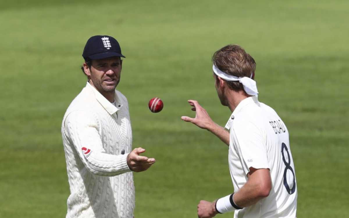 Cricket Image for एक-एक विकेट के लिए मोहताज़ हुए 500 विकेट लेने वाला बॉलर, 81 ओवर में 198 रन लुटाने