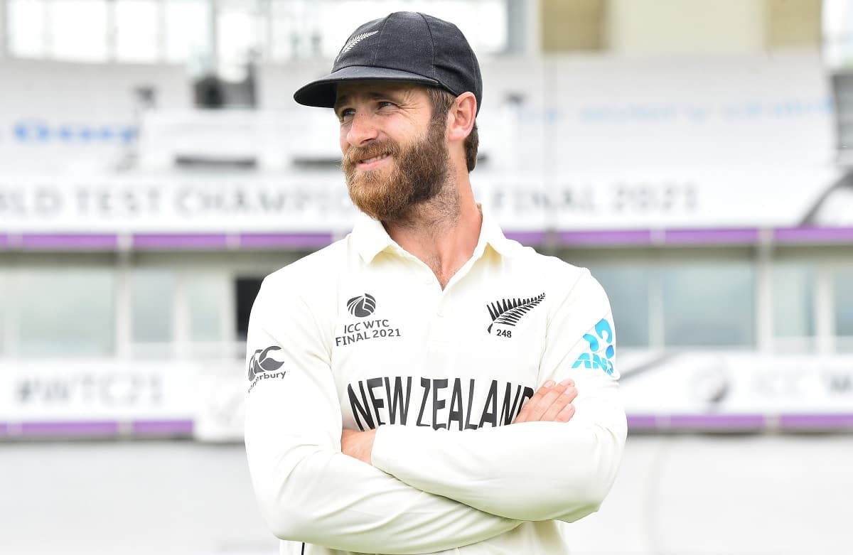 Cricket Image for Will Be Tricky To Finalize Bowling Department For WTC Final, Says New Zealand's Ka