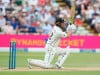 Cricket Image for ENG vs NZ: Will Young Stars For New Zealand Before Falling Late On Second Day Agai