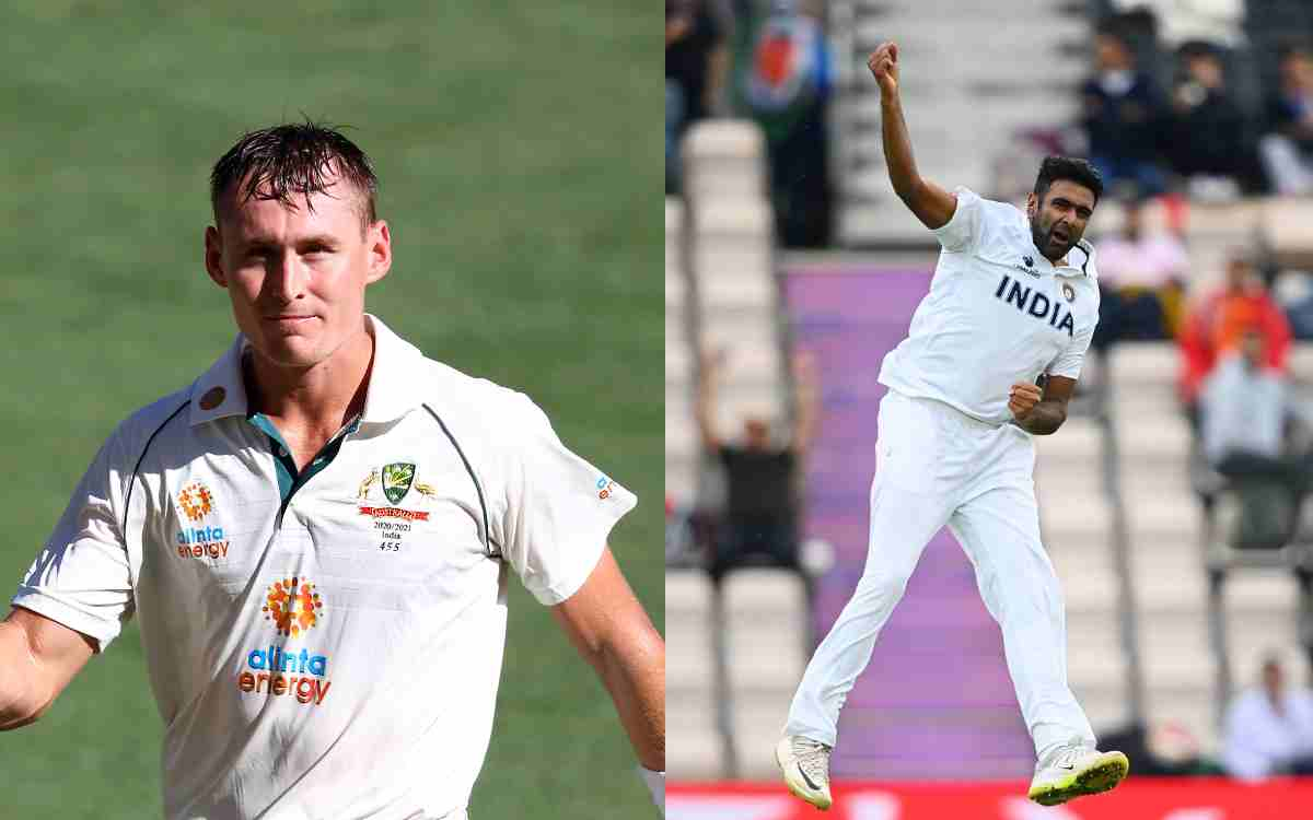 Cricket Image for World Test Championship: Players With Most Runs & Most Wickets