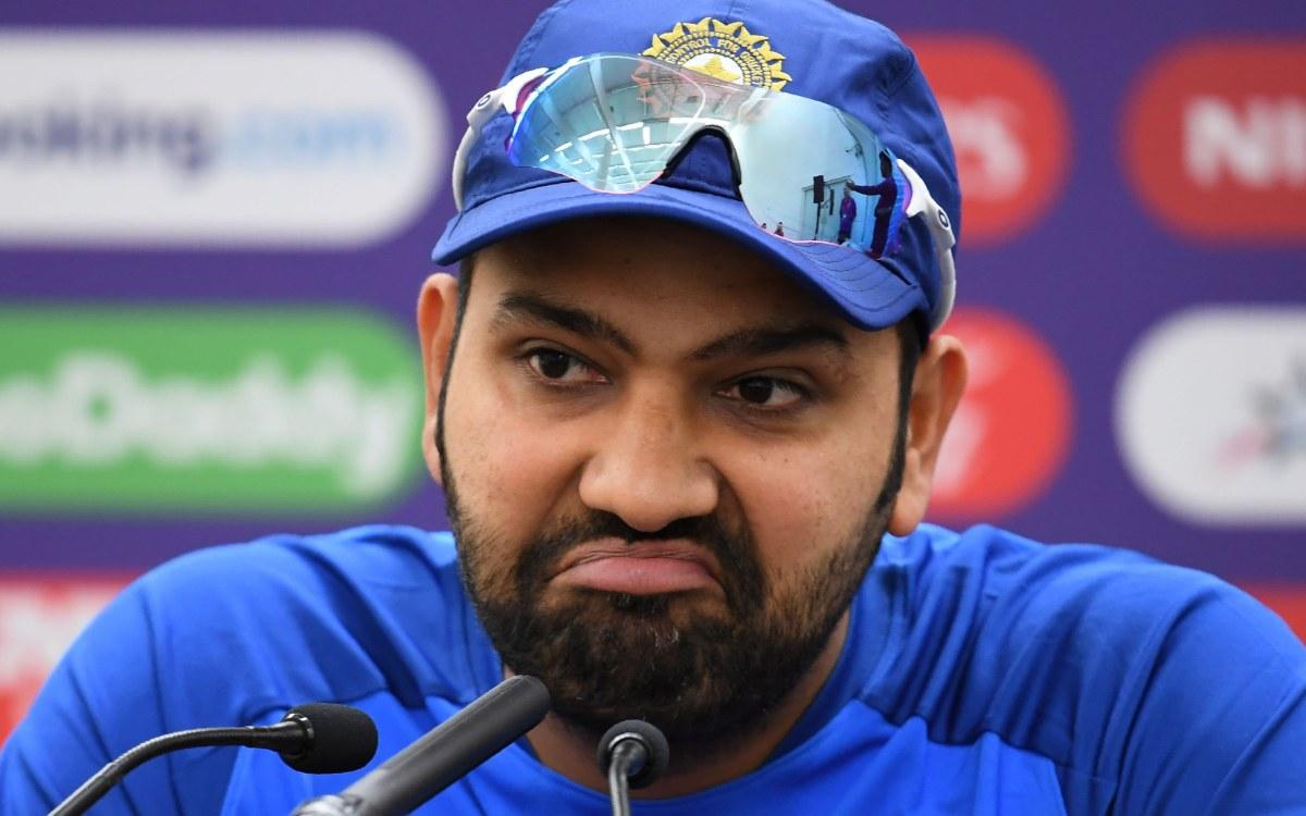 Cricket Image for 10 भारतीय क्रिकेटर जिन्होंने रोहित के बाद किया था वनडे डेब्यू, लेकिन अब हो चुके है