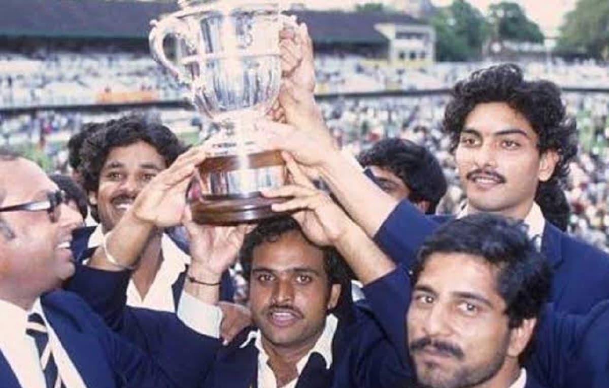 Cricket Image for यशपाल शर्मा: वो खिलाड़ी जिसने भारत को 1983 वर्ल्ड कप जिताने में अहम रोल निभाया