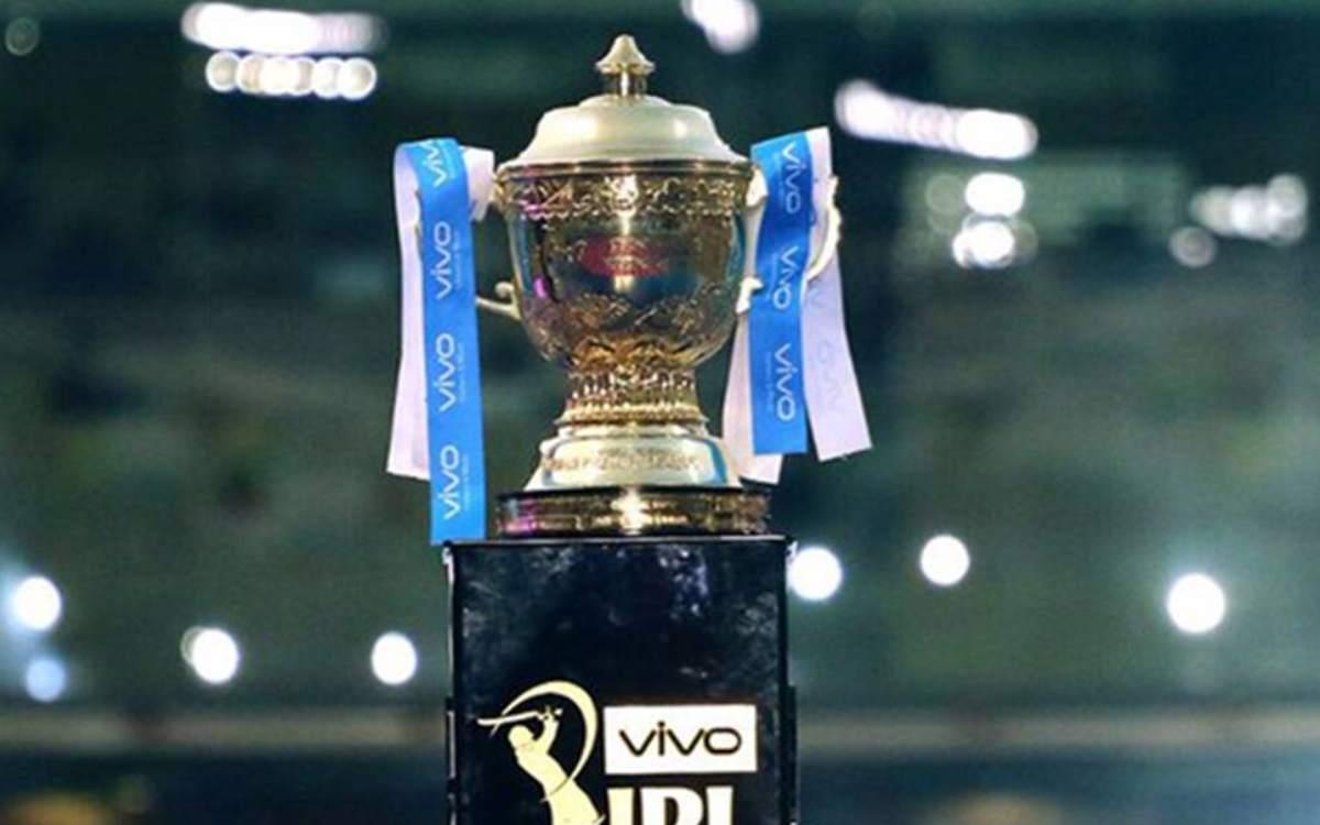 Cricket Image for 94 या 74, जानिए आईपीएल 2022 में कितने मैच खेले जाएंंगे ?