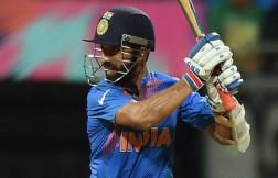 Cricket Image for टीम इंडिया के 4 स्टार खिलाड़ी, जिन्हें T20I से संन्यास ले लेना चाहिए, एक है 8 साल
