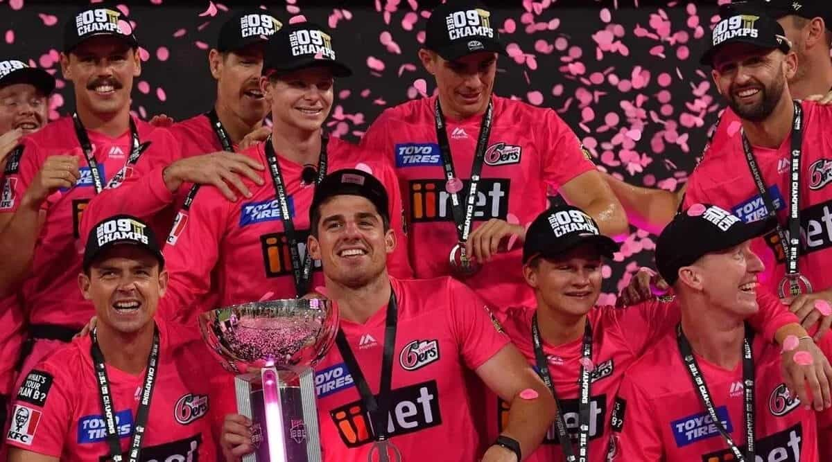 Big Bash League 2021 To Start On December 5, Final Scheduled For January 28