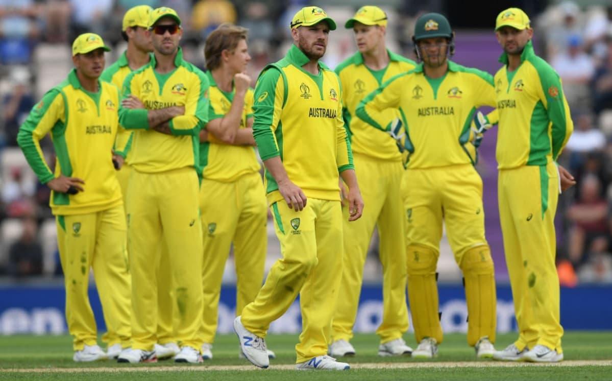 Cricket Image for WI vs AUS: 4 साल बाद ऑस्ट्रेलिया की प्लेइंग XI में शामिल होगा ये धाकड़ खिलाड़ी,कोच